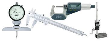 Micrometer blog info hub