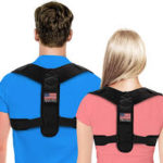 Posture Corrector For Women