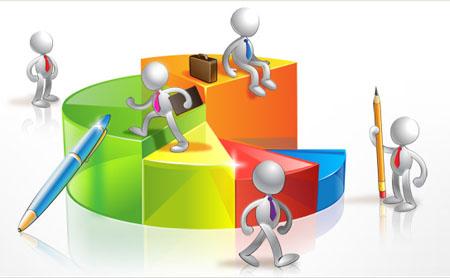 blog info hub write online