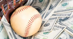 Mlb.discount offer for the year 2020