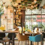 Benefits of restaurant remodeling