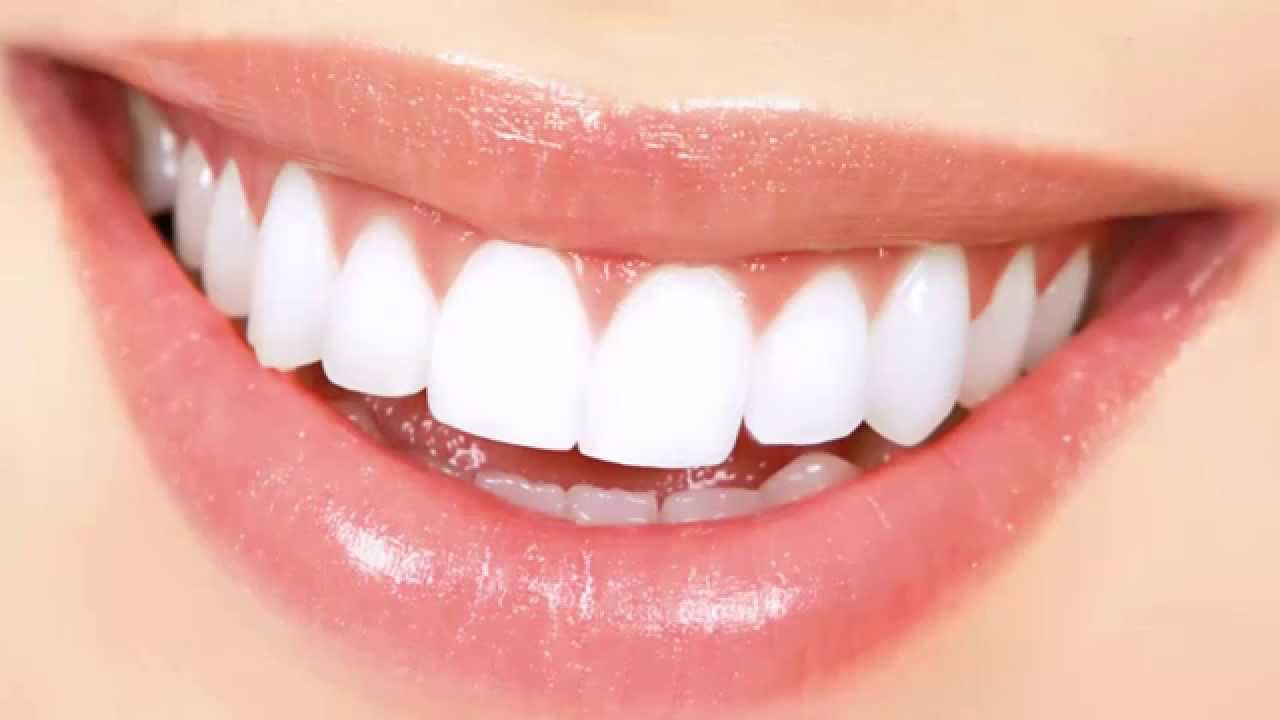Central Coast Dentists