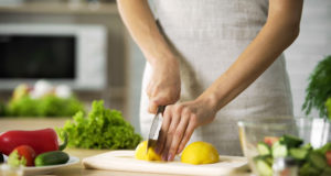 Cooking Tips That Everyone In The Family Can Use