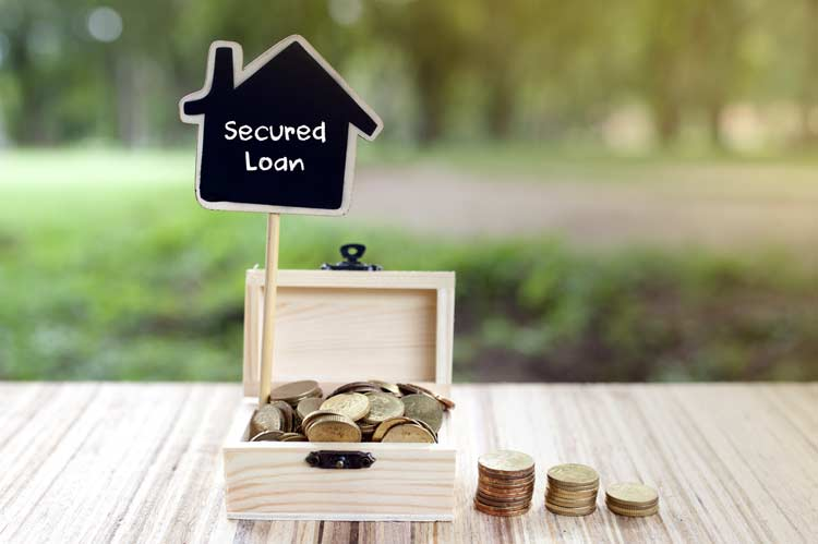 unsecured loans Ireland