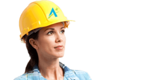 industrial_worker-women
