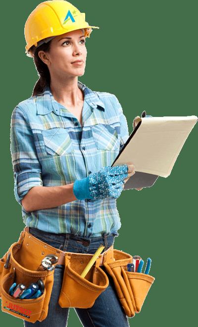 industrial_worker-women