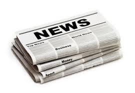 Media Blog info hub