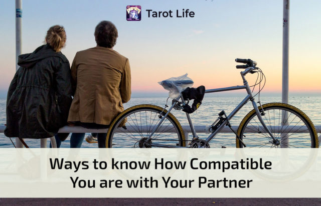 ways-to-know-how-compatible-you-are-with-your-partner