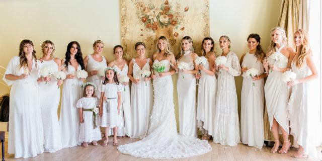 wedding venues in Houston