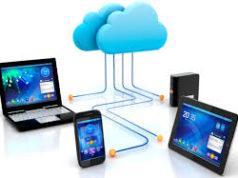 internet hosting services