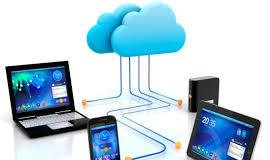 internet hosting services