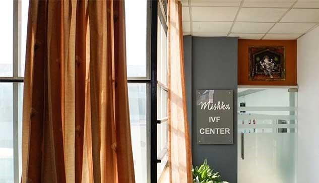 ivf center in jaipur