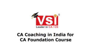 best ca coaching in india