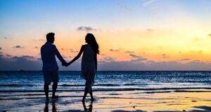 best honeymoon packages in kerala
