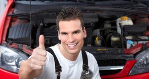 mechanic Eltham