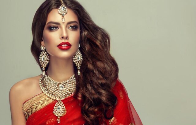 Diva Divine Diwali Offer 2020