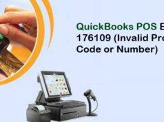QuickBooks-POS-Error-176109