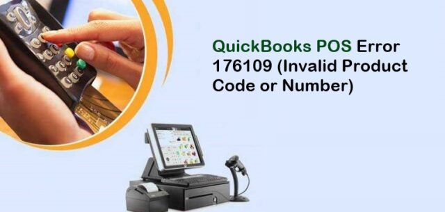 QuickBooks-POS-Error-176109