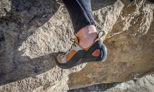 Shoes for Wide Flat Feet