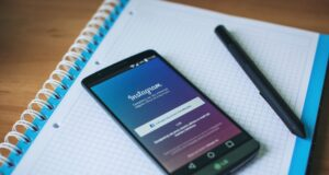 Benefits to Buying Cheap Instagram Followers from Experts