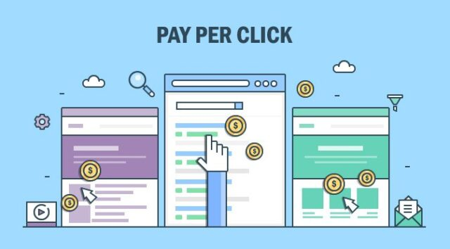 PPC To generate more traffic