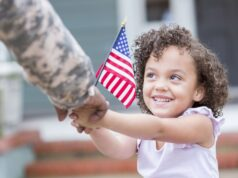 Ways to Show Your Support and Respect to Our Veterans